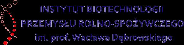 Instytut Technologii Przemysłu Rolno-Spożywczego