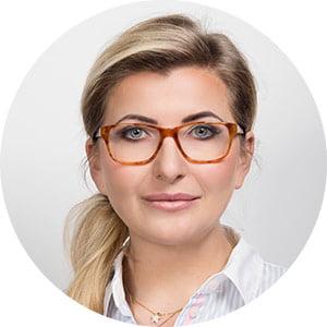 Katarzyna Geiger