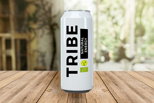 Tribe Natural Energy