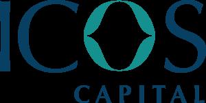 Icos Capital