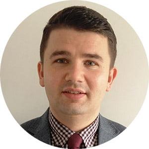 Tomasz Czech