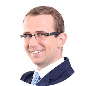Dawid Drzewiecki