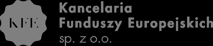 Kancelaria Funduszy Europejskich
