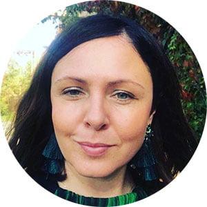 Małgorzata Idzikiewicz-Kowalczyk